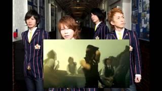 Abingdon Boys School / キミノウタ (Kimi no Uta)【PV】+ offshot