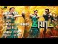 Download Gang Telugu Jukebox  Suriya  Anirudh L Vignesh ShivN HD Mp4 3GP Video and MP3 preview