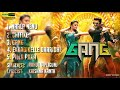 Download Gang Telugu Jukebox  Suriya  Anirudh L Vignesh ShivN HD Mp4 3GP Video and MP3 preview 1