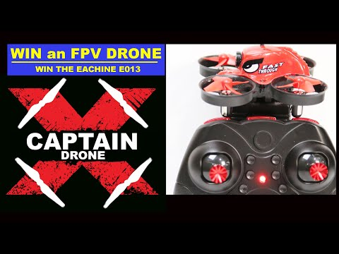 win-an-e013-fpv-drone--captain-drone-amp-banggood-drone-giveaway