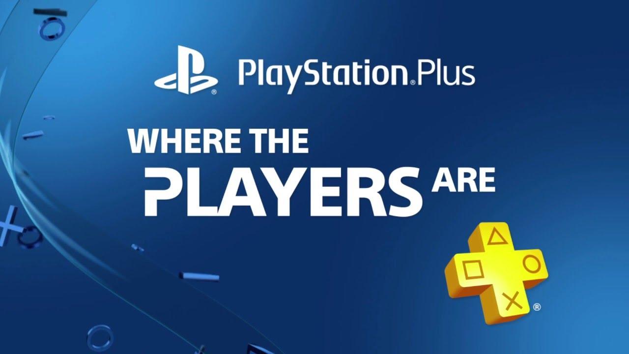 PlayStation Plus ad aprile: Zombi, Dead Star, Shutshimi e molto altro
