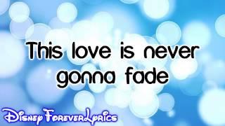 Austin And Ally - Timeless (Lyrics Video)
