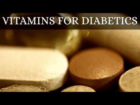 Ödem und diabetische Temperatur