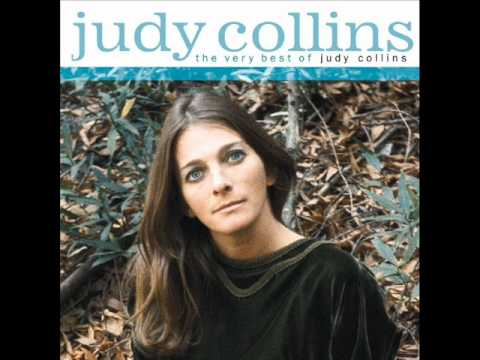 Song For Judith (Open the Door) (1971) (Song) by Judy Collins