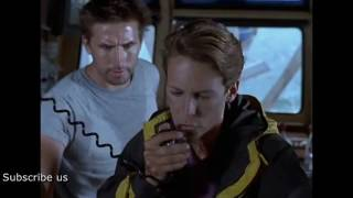 New Hollywood action thriller movie virus - youtube