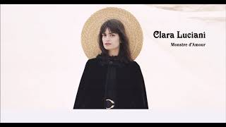 Clara Luciani - La Grenade [Subtitulos Español CC]