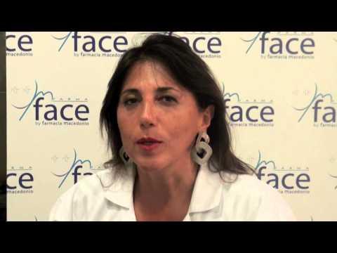 Il fungo di unghie come trattare metodi nazionali di trattamento