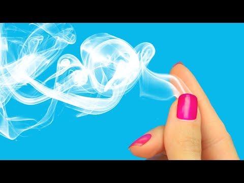 Когда фанат пушек попал в мир магии он собрал гарем скачать