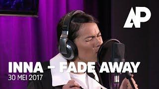 FadeAway live
