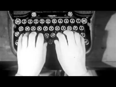 writing, screenwriting, author, screenwriter, publishing
