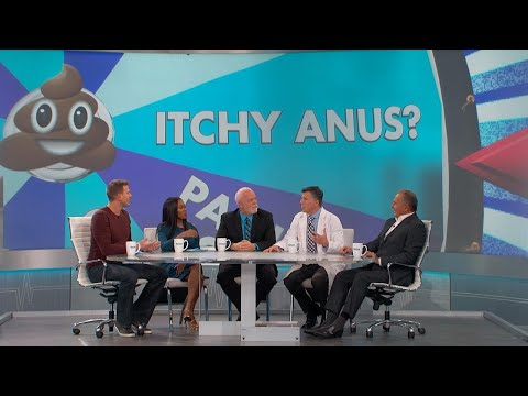 Anal sex as prevention of prostatitis in men