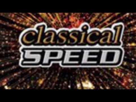Violent String Ensemble / Carmen's Prelude (Full Version) (Re-upload)