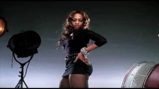 Ludacris feat. Diamond, Eve , Trina & Nicki Minaj  REMIX