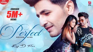 Perfect Song : Mann Dhami Ft Nikk | Laakshi | Rox A | Latest Punjabi Songs 2020 - Download this Video in MP3, M4A, WEBM, MP4, 3GP