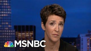 Watch Rachel Maddow Highlights: April 6 | MSNBC