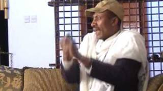 SHIBIRRU 2 - ሽብሩ እና ሳጅን ፪- Kibebew Geda