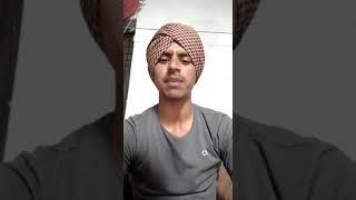 Kulwant Karalion wale da new song