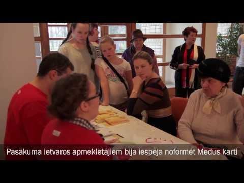 Insulīna Lantus cena