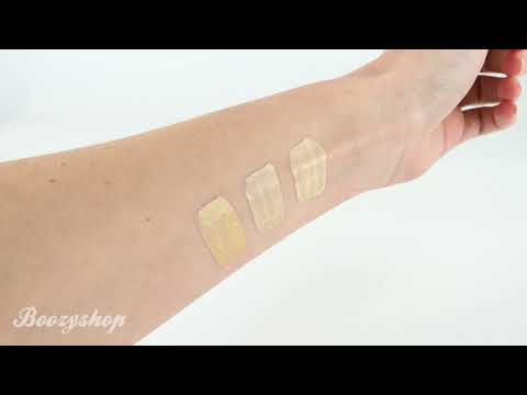 Essence Essence Skin Lovin Sensitive Concealer