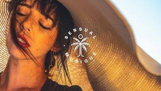 Theresa Rex - Like I Love You (Small Talk Remix) [Lyrics]