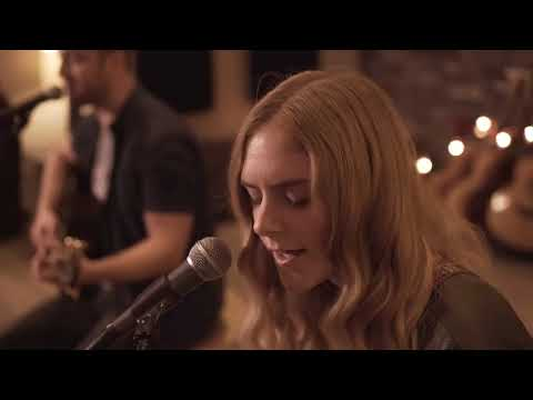 Time After Time (Tobtok Remix) - Boyce Avenue, Megan Davies, Jaclyn Davies