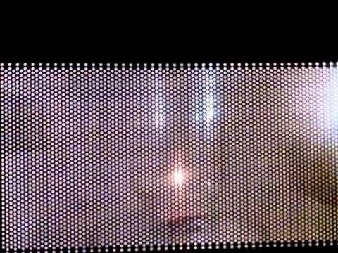 Descargar !!!!!Как получить плазму в микроволновке!!!!!!Смотреть всем!!!!!(!!!!Plasma in microwave!!!!) para celular #Android