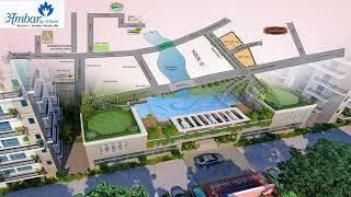 Arihant Ambar| 9250001807 | 2/3 BHK Luxury Flats in Noida