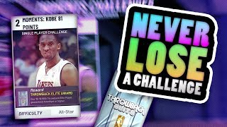 2k19 myteam moments - TH-Clip