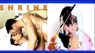 Download Video Gay Short Film - 'Shrine' by Dan Fry MP3 3GP MP4