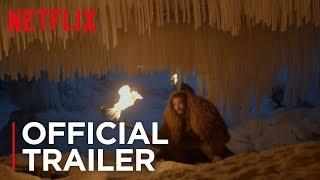 Frontier | Season 3 - Trailer