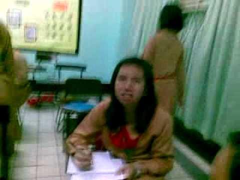 Paano mag-apply sa buhok mask ng burdock langis na may paminta