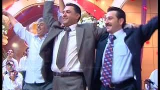 عرس محمد بركات 18 10 2009 ابداعات حمام خيري الجزء الثاني 1