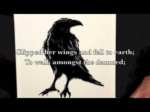 Nobody Likes Neville - COLLIDER - Lyric Video