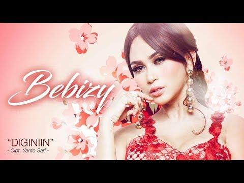 Bebizy Rilis Single Keren Berjudul Diginiin Karya Yanto Sari