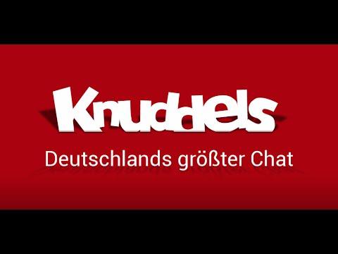 Anzahl single haushalte in deutschland