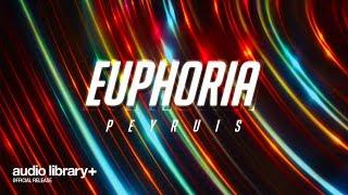 Euphoria - Peyruis [AL Release] [Copyright-safe]