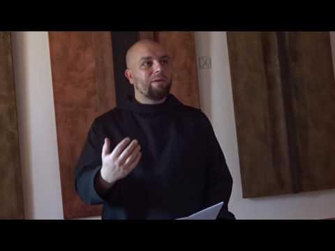 Maksymilian Nawara OSB – Gdzie jest serce?