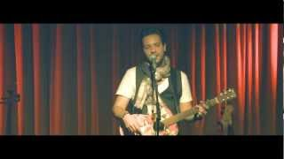 ADAM COHEN - BEAUTIFUL