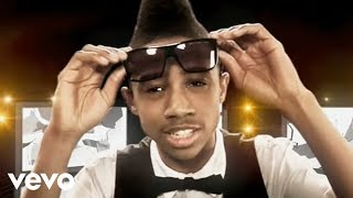 Young Money - Girl I Got You - Video Youtube