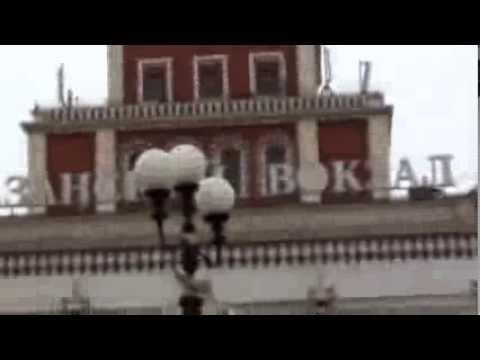 Свято-никольский храм в щекинском районе