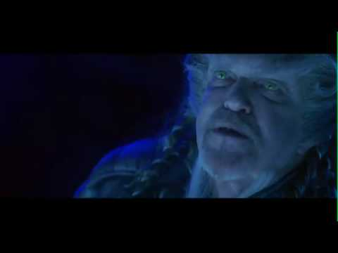 Battlefield Earth - Boardroom Scene Mp3