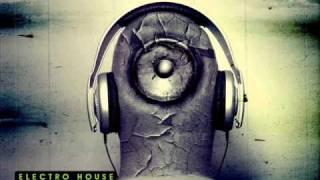 Mix - Mason - Exceeder (Tai Remix)