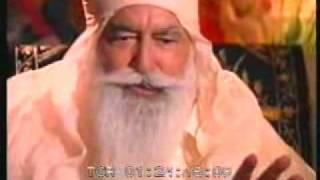 Баба Вирса Сингх Джи Махараджи - М. Лайтман