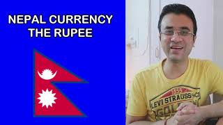 NEPAL CURRENCY - THE NEPALESE RUPEE (NEPAL RUPEE VS INDIAN CURRENCY) NEPAL RUPEE RATE TODAY