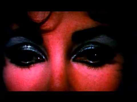 Doctor Faustus (1968) Official Trailer