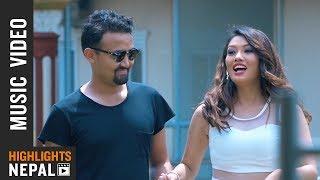 tamilrockers in kannada movie download