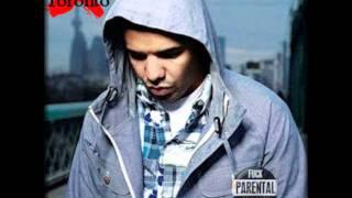 Drake Ft. Rick Ross -  Free Spirit
