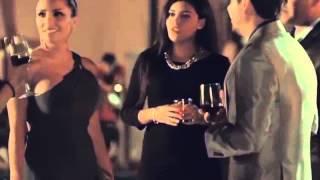 BANDA MS - NO ME PIDAS PERDON (VIDEO OFICIAL) Music Videos.mp4
