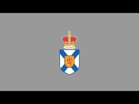 Jan. 10, 2018 - Public Accounts Committee Proceedings