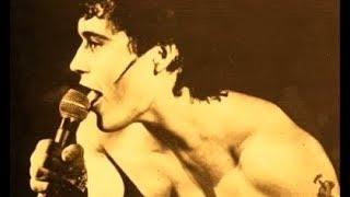 Adam & The Ants - Friends (John Peel Session 1978)